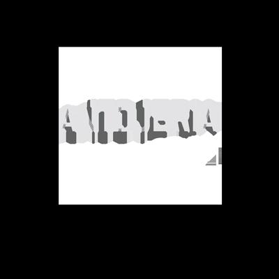 La Antojeria Grill